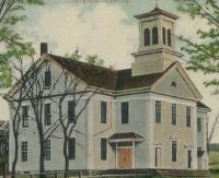 Cherryfield Academy
