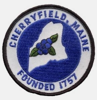 cherryfield-patch